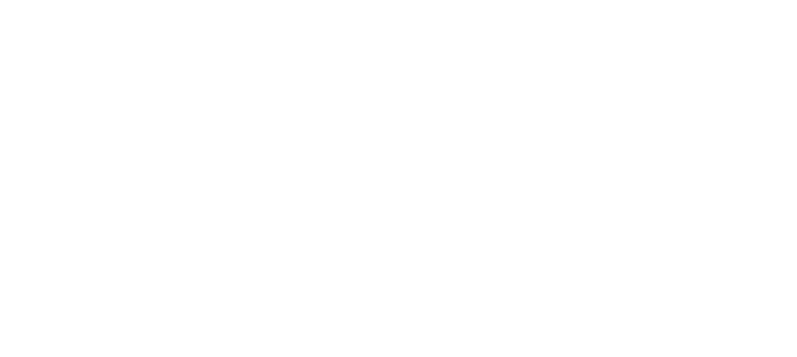 Jaycee Manor Apartments Logo